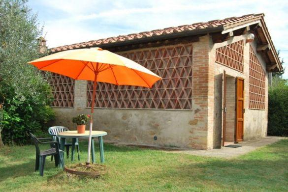Merlino - Image 1 - Poggibonsi - rentals