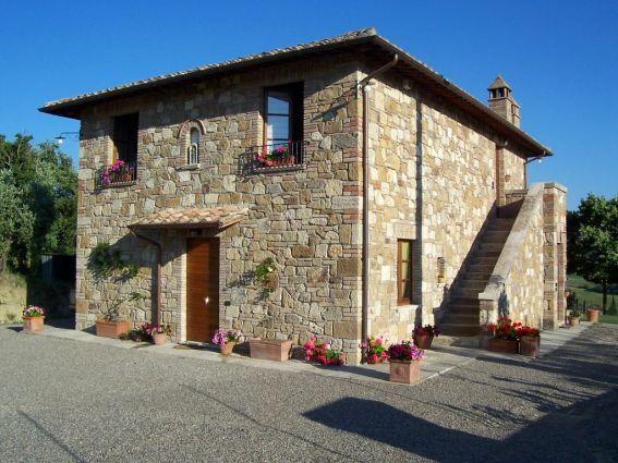 Brunello - Image 1 - Montepulciano - rentals
