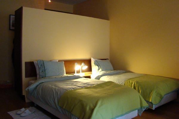 Studio apartment in Porto historic city centre - Image 1 - Porto - rentals