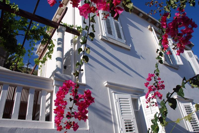 Villa Antipodes - Villa Antipodes, just hundred meters away from Old City - Dubrovnik - rentals