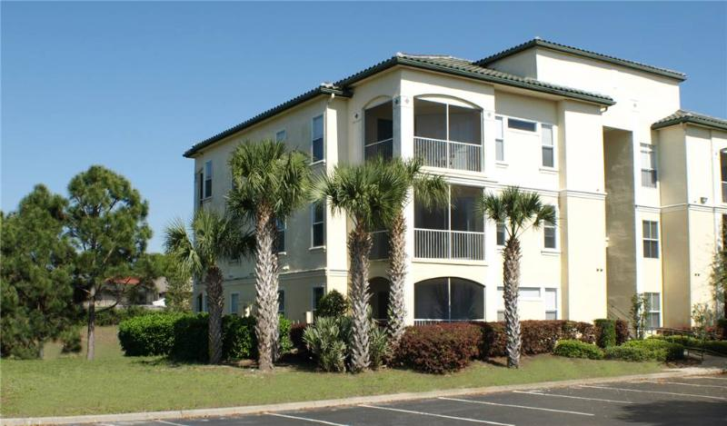 LD104 - Image 1 - Kissimmee - rentals