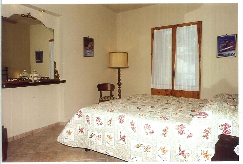 Apartment  in the Heart of Greve in Chianti - Image 1 - Greve in Chianti - rentals