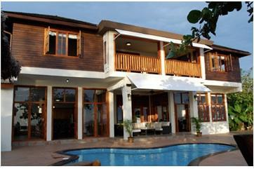 Villas Sur Mer, A Paradise in Negril, Jamaica - Image 1 - Negril - rentals