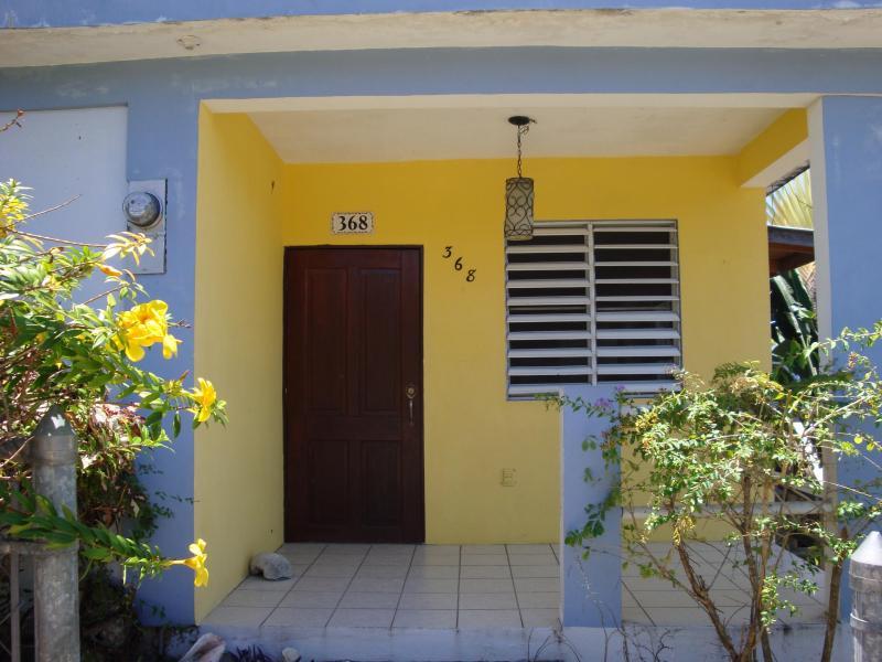 Casa Anolis - Casa Anolis - Vieques - rentals