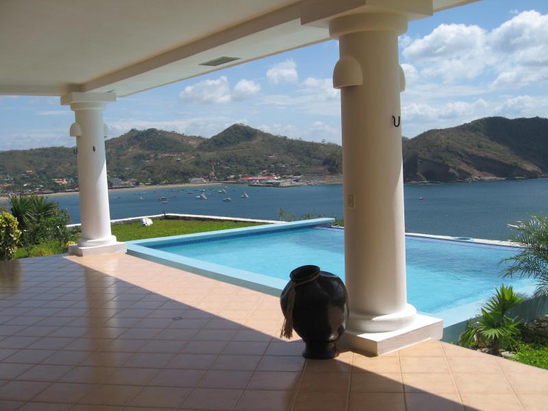 Olas Bravas - Image 1 - San Juan del Sur - rentals