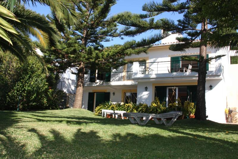 VILLA ECHIUM - Villa Echium, Your holiday home i Madeira - Canico - rentals