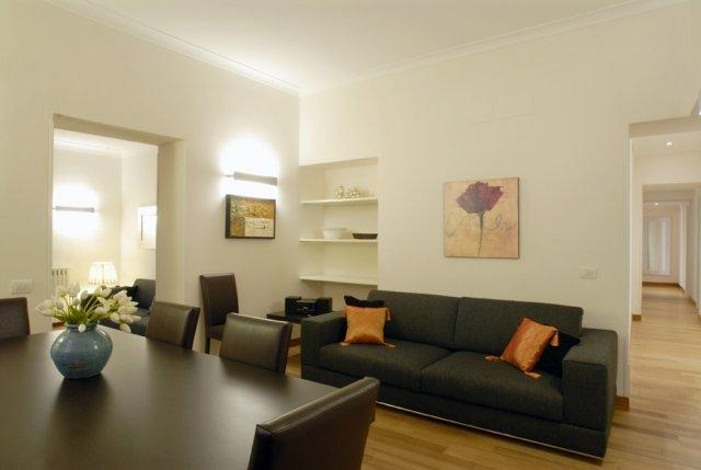 Bernini - Image 1 - Rome - rentals