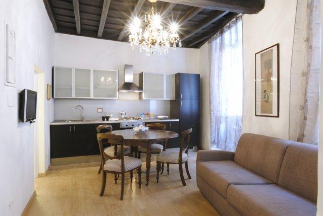 Palomba - Image 1 - Rome - rentals