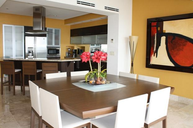 Molina de Agua 908 - Image 1 - Puerto Vallarta - rentals