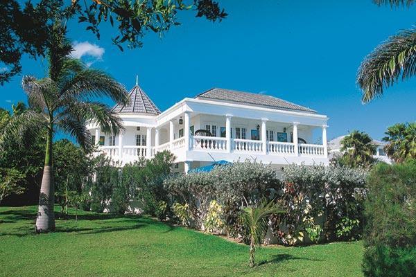 HMV 5WF - Image 1 - Jamaica - rentals
