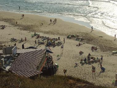 beach - ocean view - Luxury Apartment *Best value* - Netanya - rentals