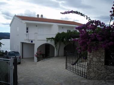 house - 2601 A5(2) - Klek - Klek - rentals