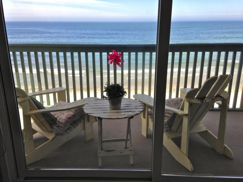Sunset Cottage unobstructed amazing sunset views - Image 1 - Oceanside - rentals