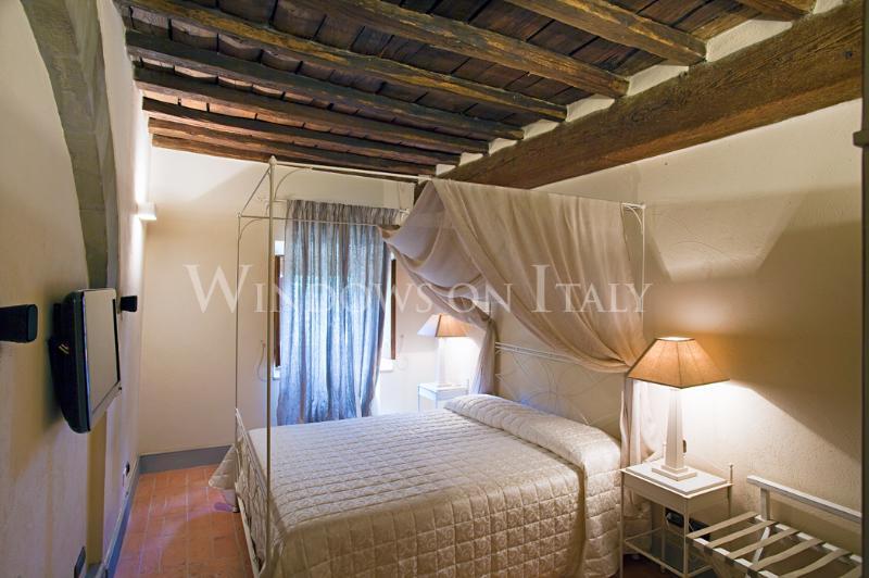 1395 - Image 1 - Arezzo - rentals