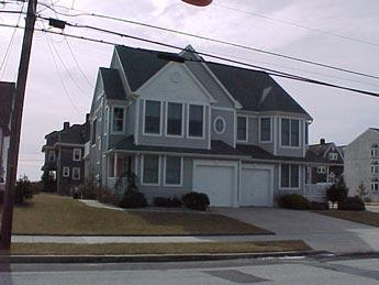 Property 6019 - Comfortable House in Cape May (6019) - Cape May - rentals