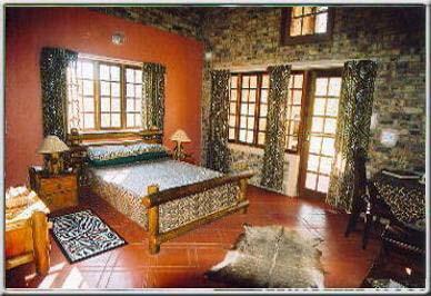 Du Bois Lodge (in a reserve bordering Kruger) - Image 1 - Marloth Park - rentals