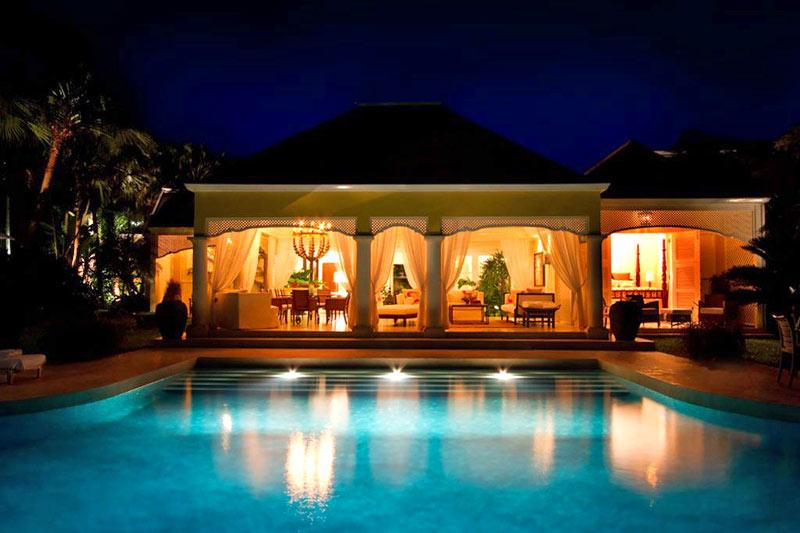 - Roaring Pavilion - Saint Ann Parish - rentals