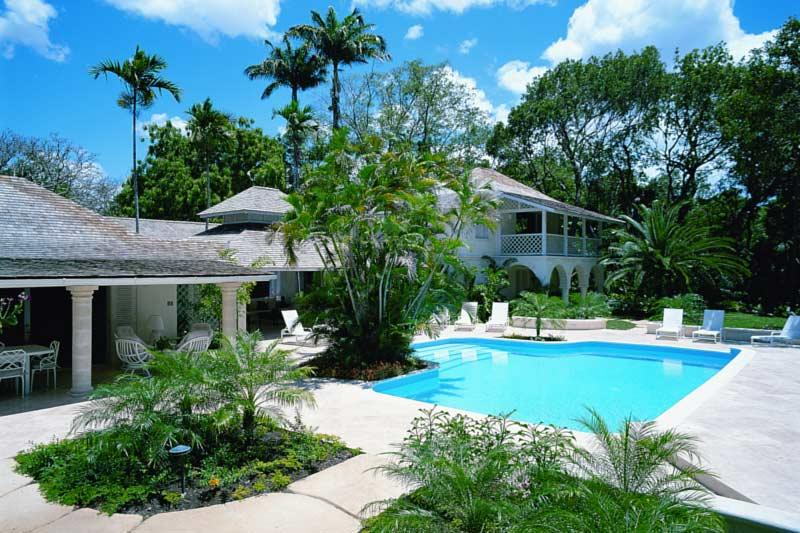 - Bluff House - Sandy Lane - rentals