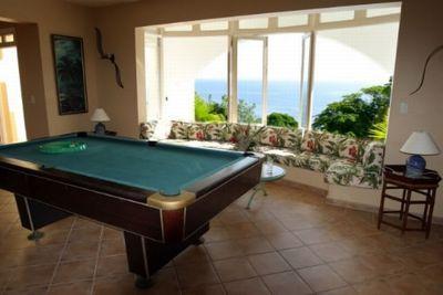 Villa Costa Norte - Image 1 - Vaupes Department - rentals