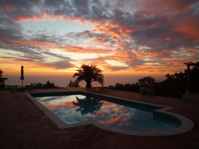 Casa Gallida Etna Charm Relax Freedom happiness - Image 1 - Piedimonte Etneo - rentals