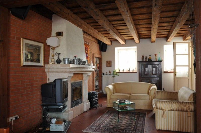 Bed & Breakfast Pegaso near Verona and Lake Garda - Image 1 - Valeggio Sul Mincio - rentals