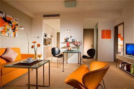 - Image 1 - Singapore - rentals