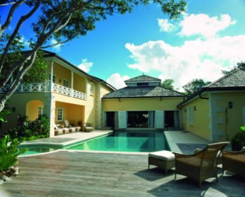 - Jamoon - Barbados - rentals