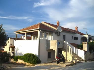 house - 2987 A1(4) - Supetar - Supetar - rentals