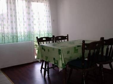 A1(4+1): dining room - 2984 A1(4+1) - Supetarska Draga - Supetarska Draga - rentals