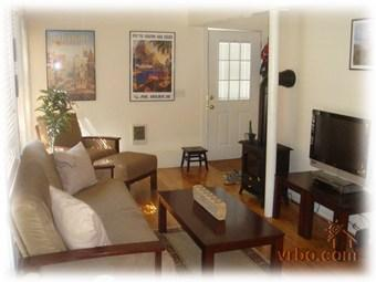 Cute, Ketchum-Sun Valley, Great Rates - Image 1 - Ketchum - rentals
