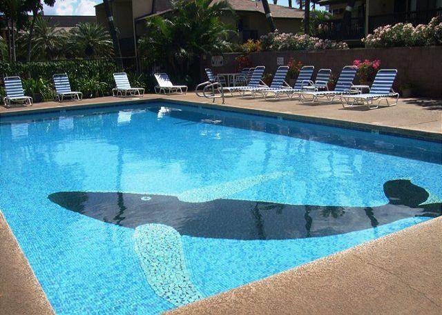 Kihei Garden Estates E204  Great Rates 2 Bd 2 Bath Right Across From Beach - Image 1 - Kihei - rentals