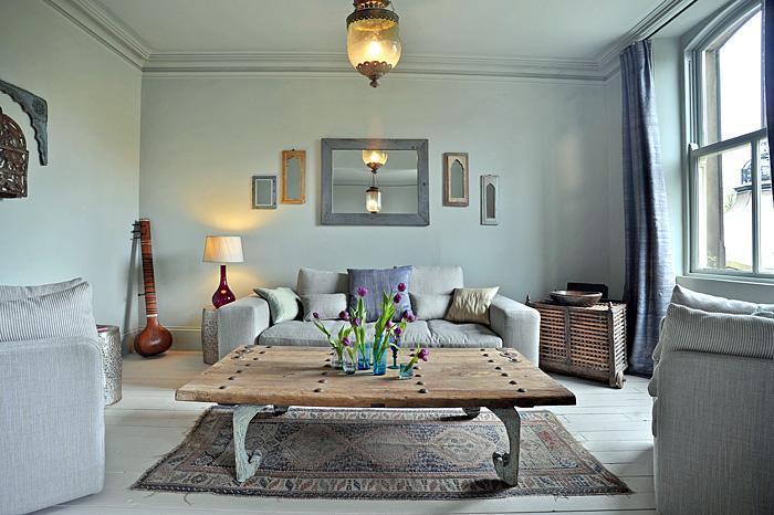 Rajasthan - 3 Boutique Apart-hotels/ prime location Harrogate - Harrogate - rentals