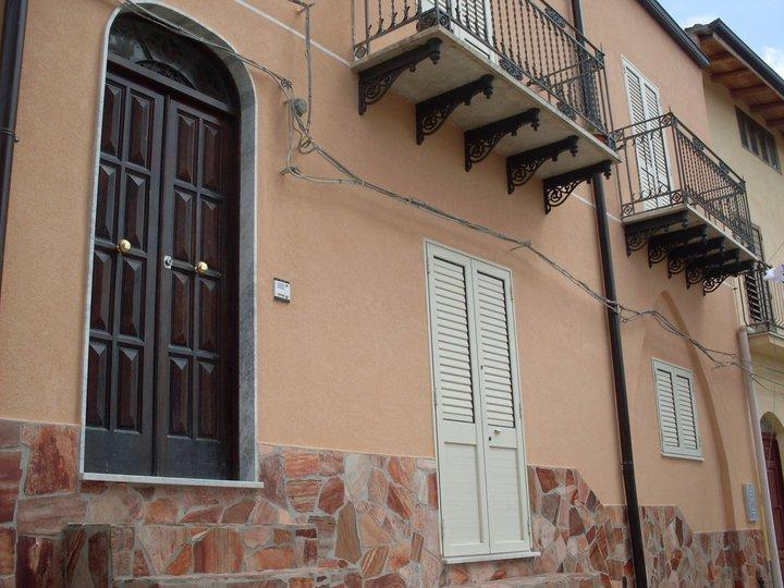 house - Casa Dei Sogni - The heart of rural Sicily - Agrigento - rentals