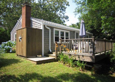 Deck-Original - BPAWL - Brewster - rentals