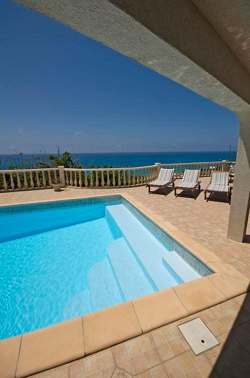 Villa Riviera At Pelican Key - Image 1 - Pelican Key - rentals
