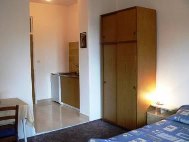 SA1(2): interior - 3111 SA1(2) - Cavtat - Cavtat - rentals