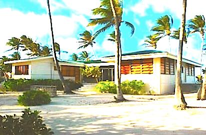 Sun Villa - Palm Island - Sun Villa - Palm Island - Saint Vincent and the Grenadines - rentals