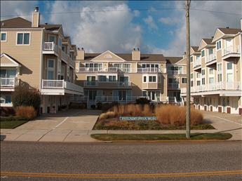 Property 5941 - Ideal Condo in Cape May (5941) - Cape May - rentals