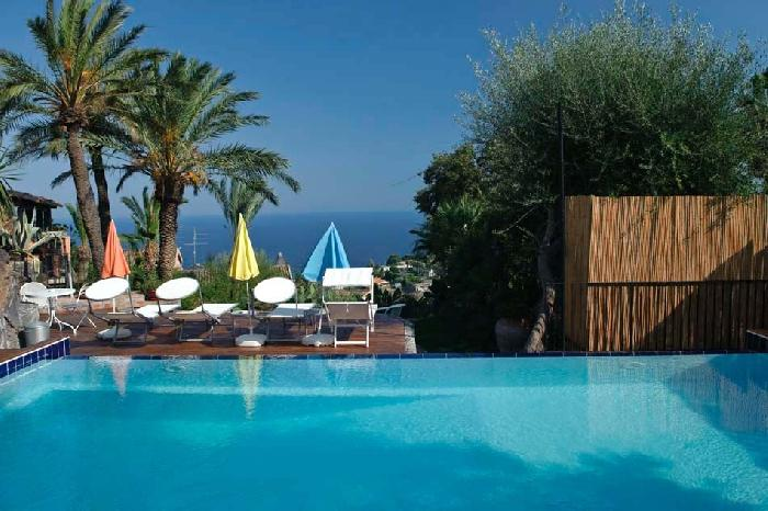 Casa Catania I holiday vacation villa apartment rental italy, sicily, catania area, seaside, holiday apartment villa to let italy, sici - Image 1 - Aci Catena - rentals