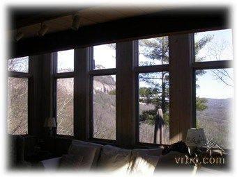 Hollingswood- 73 Old Cove Road - Image 1 - Highlands - rentals