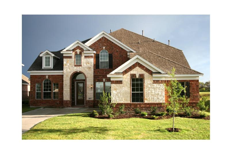 Your Vacation Home - Golf Course Luxury Living Vacation Home - Dallas - rentals