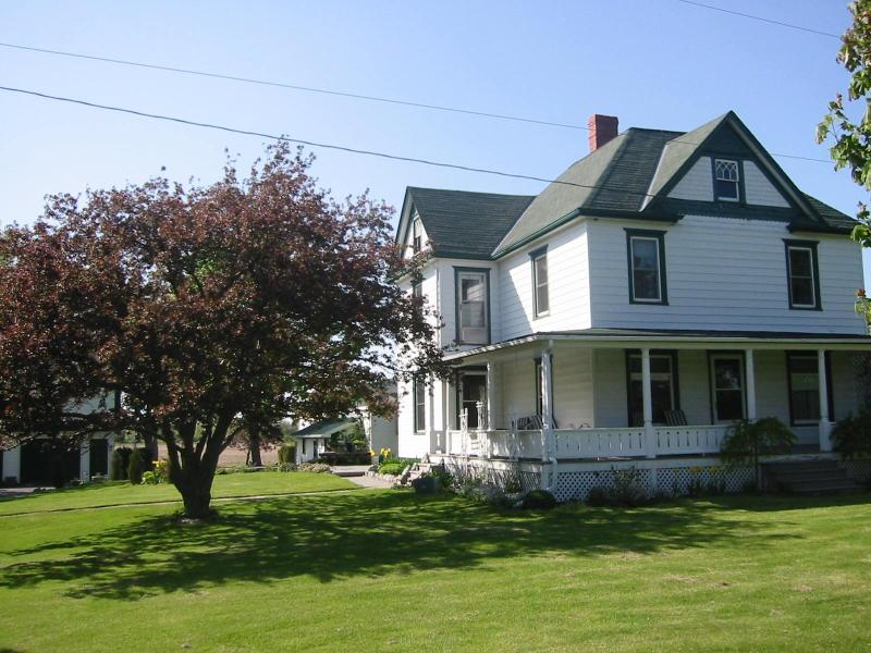 The Red Barns B&B - The Red Barns B&B - Picton - rentals
