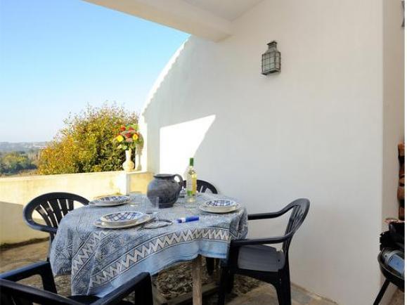 Sintra - Eugaria - Image 1 - Sintra - rentals