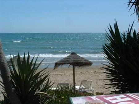 beach Alicate Playa - LUXE BEACH APARTMENT IN MARBELLA-LOS MONTEROS - Malaga - rentals