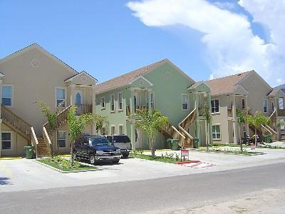 Luxury condo-400 feet from Sand. - Image 1 - South Padre Island - rentals
