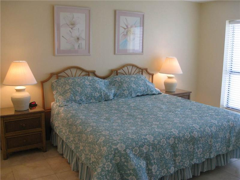 SAIDA 4708 - Image 1 - South Padre Island - rentals