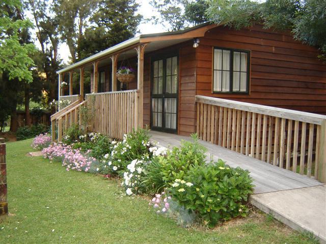 Karangahake cottage - Karangahake cottage - Coromandel - rentals