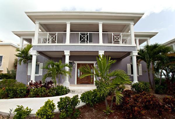 Villa Serenity - Image 1 - The Exumas - rentals