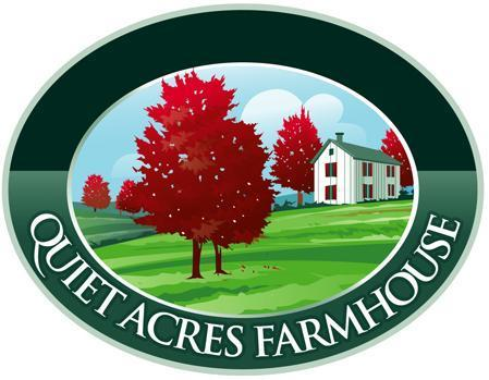 Quiet Acres Farmhouse - Quiet Acres Farmhouse - Clarksburg - rentals