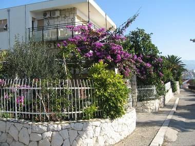 house - 3395 A3(2+2) - Split - Split - rentals